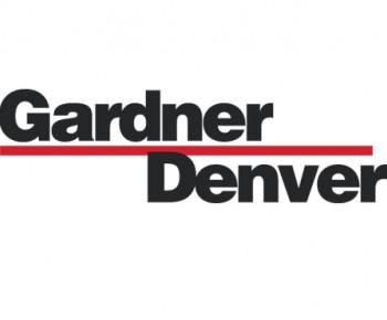 Оригінальні запчастини Gardner Denver