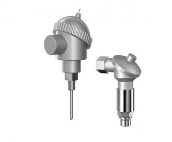 Датчики та вимірювальні пристрої (temperature sensor, Vibration sensor, vibration transmitter)
