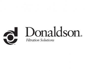 Оригінальні запчастини Donaldson Filtration