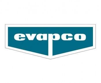 Оригінальні запчастини Evapco