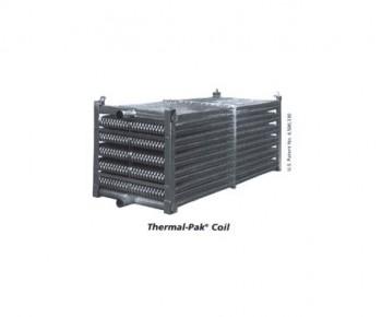 Теплообмінник Thermal-Pak