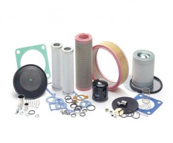 Сервісні набори (Service Kit)