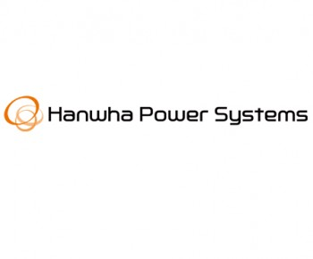 Оригінальні запчастини Hanwha Power Systems