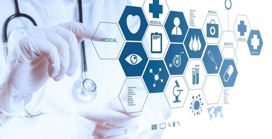 Медичні гази - нові технології для передових і сучасних вітчизняних клінік