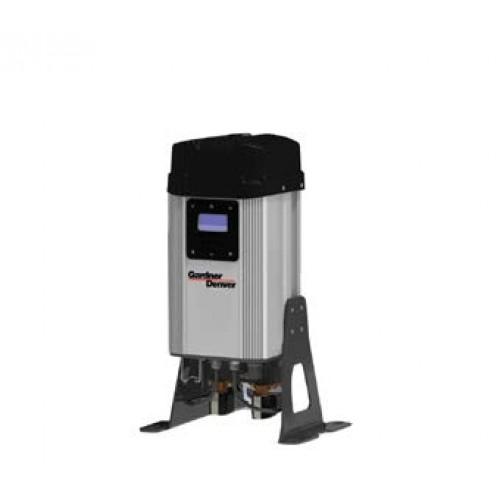 Адсорбційні осушувачі зі швидкістю потоку від  0.09 до 0.57 м3/хв