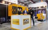 Компанія Компрессорс Інтернешнл взяла участь у XXIII-й Міжнародній  виставці ене...