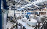 INMATEC — провідний виробник генераторів азоту з Німеччини....