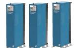 Нові моделі генераторів азоту від Donaldson...