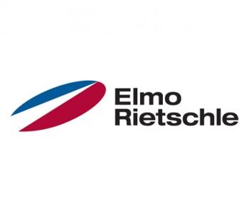 Оригінальні запасні частини Elmo Rietschle