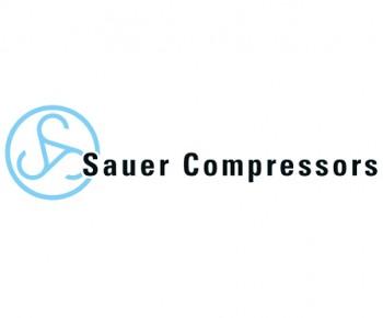Оригінальні запасні частини Sauer