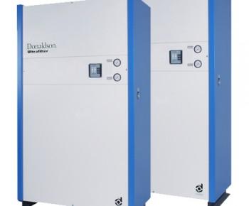 Дихальні повітряні системи UltrapureTM ALG