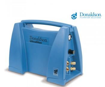 Портативна дихальна система ALG20