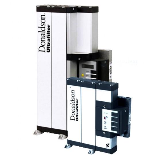 Дихальні повітряні системи UltrapureTM 2000